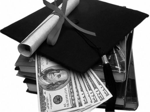 сценарий оплата второго высшего образования в организации сын отношении другим